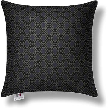 M Cushion Ultimate Comfort