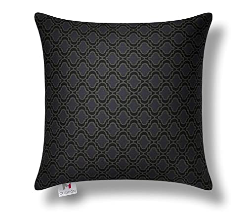M Cushion Ultimate Comfort