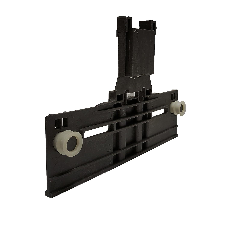 Amazon.com: W10350375 Dishwasher Top Rack Adjuster W/ 1.25 Inch ...