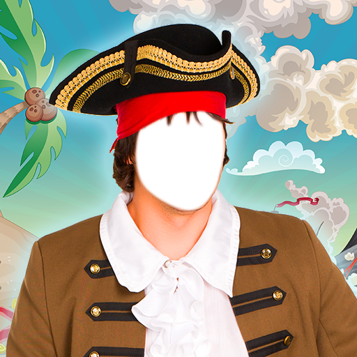 Carnival Costumes Of Photos (Costume Photo Montage)