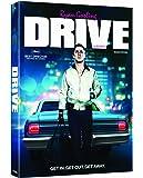 Drive / Sang-froid (Bilingual)