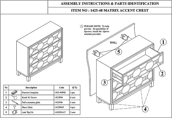 Tacklebox Angelbox Schubladensystem Schublade mit Eins/ätzen f/ür Sitzkiepe Fox Matrix Deep Drawer unit including insert trays