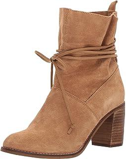 95d846620cb TOMS Women s Mila Boot