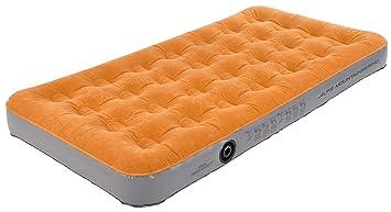 air rest durabeam bhp full deluxe ebay pillow inflatable w bed intex pump mattress mattresses