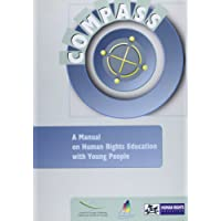 Compass: A Manual on Human Rights Education with Young People
