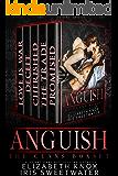 Anguish: The Clans Mafia Boxset