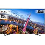 Hisense H55N6800 138 cm (Fernseher )