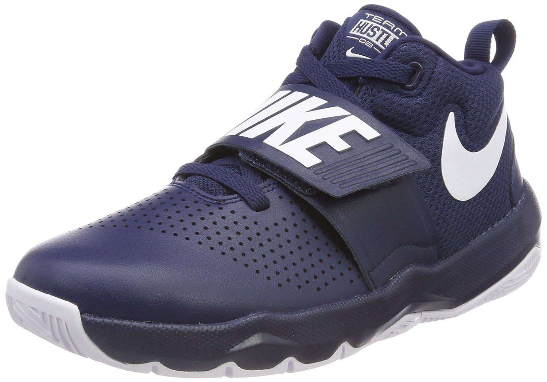 Nike Air Jordan Prime Flight Mens Basketball Shoes 616846-006