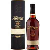 Ron Zacapa 23, Cl 70 Ast.
