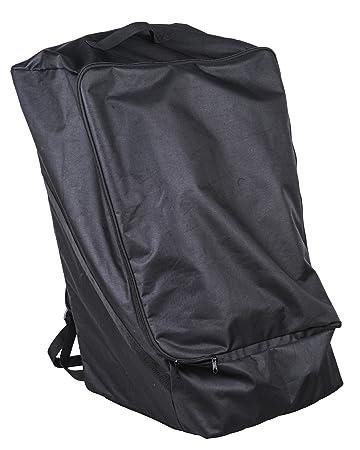 Travel Bag For Car Seat With Shoulder Straps KidLuf Infant