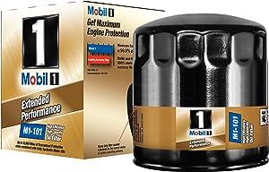 Mobil 1 M1-101 Extended Performance Oil Filter