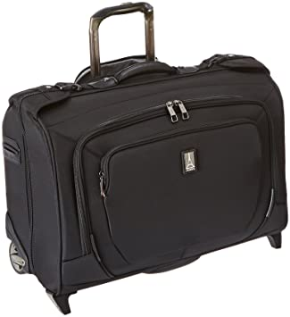 358dea432b Travelpro Crew 10 Carry-On Rolling Garment Bag (22 Inch)