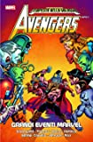 Operazione: tempesta nella galassia. Avengers: 2