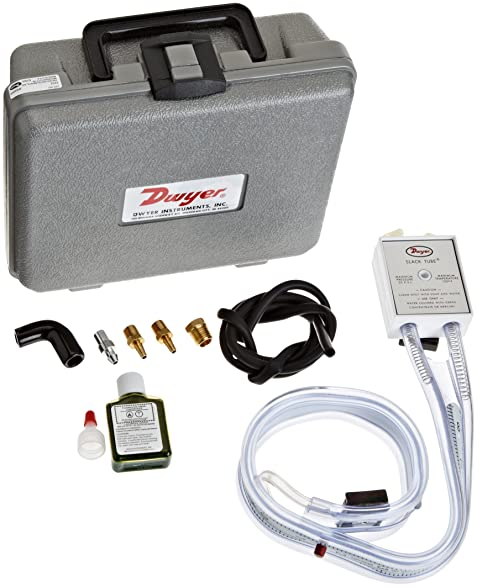 gas manometer. zodiac r0010400 manometer/gas pressure test replacement kit for jandy lxi pool and spa gas manometer