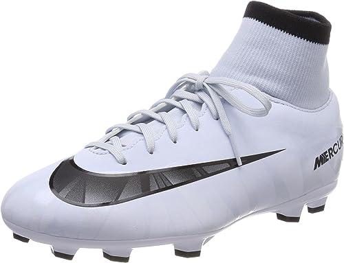 Nike Mercurial Victory VI CR7 DF FG JR 903592, Sneaker