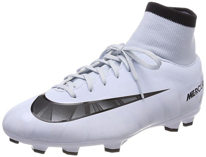 Nike Unisex-Erwachsene Mercurial Victory Vi Cr7 Df Fg Jr 903592 Sneaker