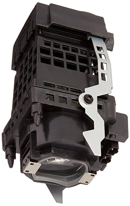 Amazon.com: Sony KDF-50E2000 120 Watt TV Lamp Replacement: Electronics