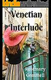 Venetian Interlude