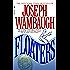 Floaters: A Novel