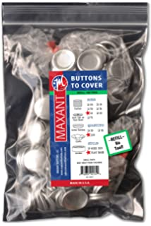 Universal Tool for Cover Buttons By Prym Hand operated.