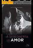 Função CEO - A Descoberta do Amor - Série Função CEO - Volume 2