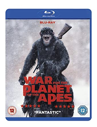 download war for the planet of the apes in tamil