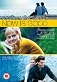 Now Is Good [DVD]