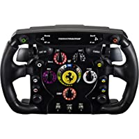 Thrustmaster 4160571 Ferrari F1 - Add-On para usar