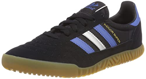 zapatillas adidas indoor