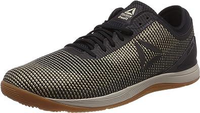 Reebok Crossfit Nano 8 Flexweave, Chaussures Multisport Indoor Homme