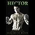 Hector (5th Street #3) (English Edition)