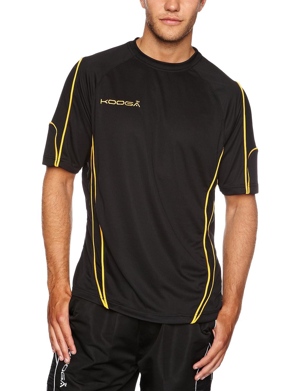 Kooga Pro Tech Teamwear T-Shirt
