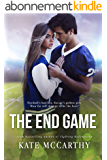 The End Game (English Edition)