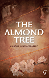 The Almond Tree, The
