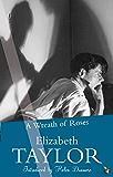 A Wreath Of Roses (Virago Modern Classics Book 19)
