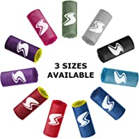 Cooling Towel (40x12''& 50x20''& 60x30'') Ice Sports Towel, Stay Cool with Microfiber Towel for All Activities, Keep Cool with Chilly Towel, Yoga, Fitness, Gym or Golf Towel for Instant Relief+Pouch