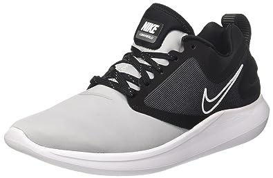 Nike Laufschuhe Laufschuhe Lunarsolo Herren Nike Lunarsolo Nike Herren 6IymvYbf7g