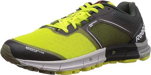 Reebok One Cushion 3.0 Chaussures de Course Homme