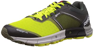 Reebok Men s One Cushion 3.0 Running Shoes  Buy Online at Low Prices ... 98daee1d2