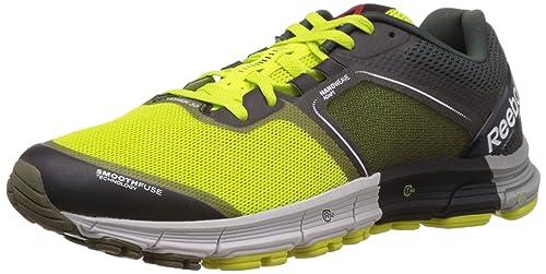 03a3113af3 Reebok - One Cushion 3.0, Sneakers da Uomo