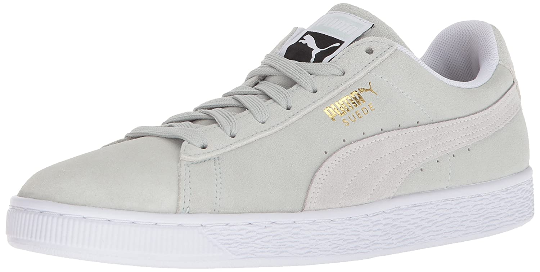 Puma Womens White 9.5 Fashion Sneaker B074KH14NZ Blue Flower-puma White 9.5 Sneaker M US 9.5 M US|Blue Flower-puma White, 大きいサイズの下着店ミセスエール:d2873df8 --- arakamlak.ir