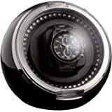 Uhrenbeweger CRYSTAL - (70005/117)