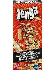 Classic Jenga