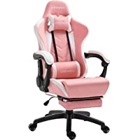 Dowinx Gaming Chair Type 88