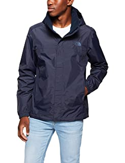 de2054240b6f The North Face Men s Inlux Insulated Jacket