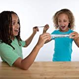 Steve Spangler Science Energy Stick - Fun Science