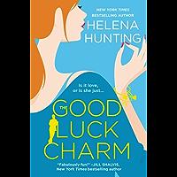 The Good Luck Charm (English Edition)