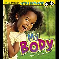 My Body (Little Scientist)