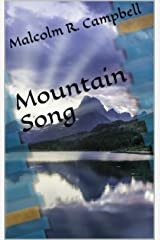 Mountain Song Kindle Edition