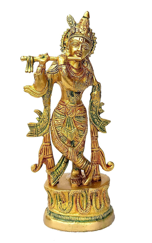 Shyam Happy Birthday To You Bhajan Mp3 Download - Sanjay Soni
